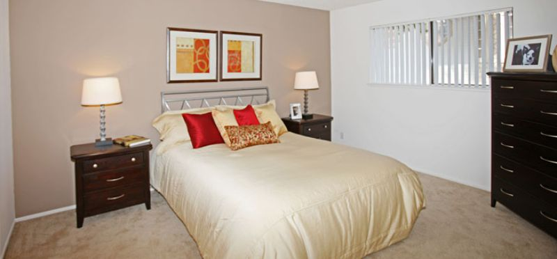 Apartments and houses for rent near me in san jose ca for 180 pasito terrace sunnyvale ca 94086