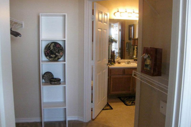 825 1br 1 bd 1 bath 1 2 and 3 bedroom apartments in lewisville tx