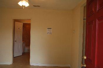 Photo of 1040 Almeda St, Jacksonville, FL, 32209, US, Jacksonville, FL, 32209