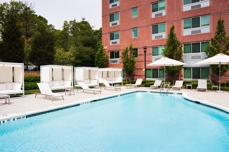 Apartments And Houses For Rent In White Plains