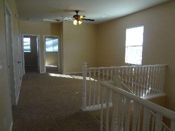 Photo of 20909 W Ridge Rd, Buckeye, AZ, 85396, US, Buckeye, AZ, 85396