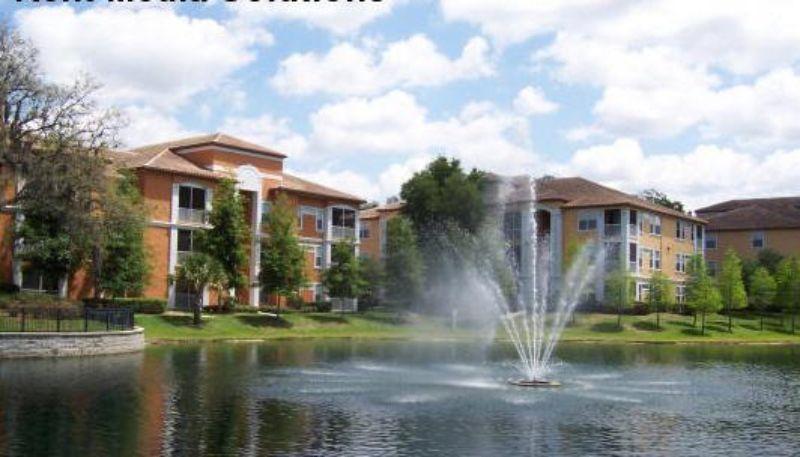 vacation rental 70301152316 Holder FL