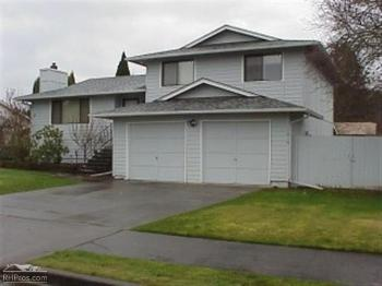 vacation rental 70301100275 Tacoma WA
