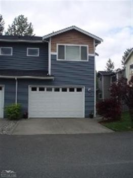 vacation rental 70301102077 Raymond WA