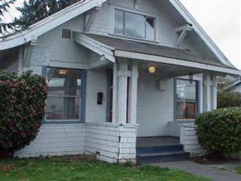 vacation rental 70301115953 Tacoma WA
