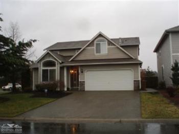 vacation rental 70301126517 Tacoma WA