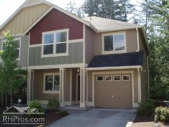 17712 79th Ave Ct E Puyallup WA Home for Rent