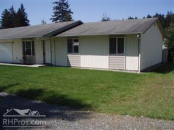 vacation rental 70301138969 Tacoma WA