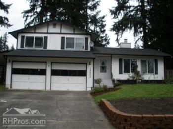 vacation rental 70301151591 Tacoma WA