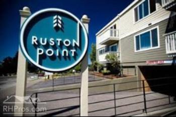 vacation rental 70301168785 Tacoma WA