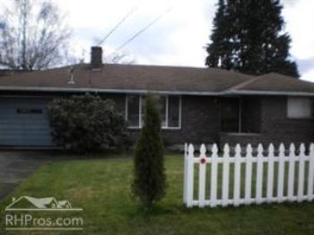 vacation rental 70301168786 Tacoma WA