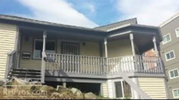 vacation rental 70301169133 Raymond WA