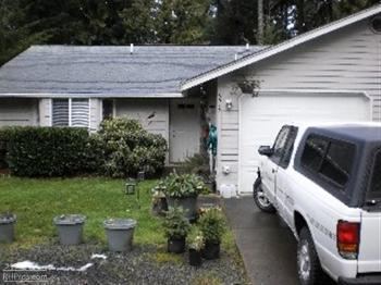 vacation rental 70301169856 Raymond WA