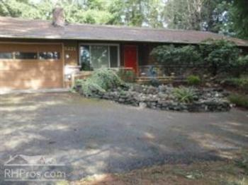 vacation rental 70301169858 Tacoma WA