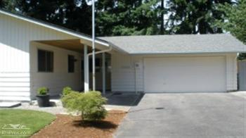 vacation rental 70301177366 Raymond WA