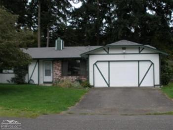 vacation rental 70301177594 Raymond WA