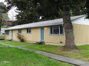 vacation rental 70301179634 Tacoma WA