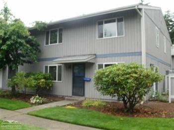 vacation rental 70301180657 Raymond WA