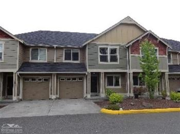 vacation rental 70301183186 Raymond WA