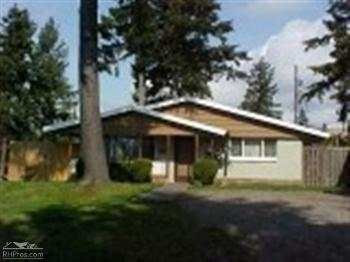 vacation rental 70301184981 Raymond WA