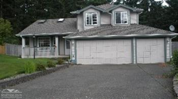 vacation rental 70301185854 Raymond WA