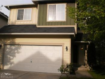 vacation rental 70301186437 Tacoma WA