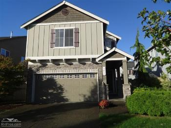 vacation rental 70301196090 Tacoma WA