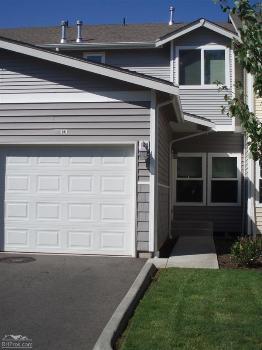 vacation rental 70301196733 Tacoma WA