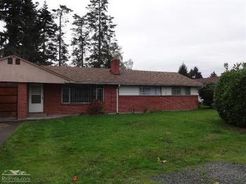 vacation rental 70301196819 Tacoma WA