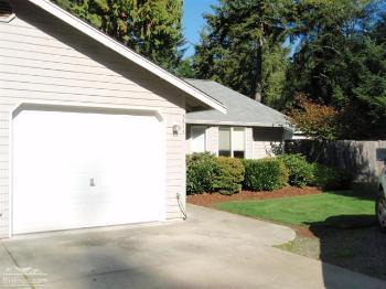 vacation rental 70301198710 Tacoma WA