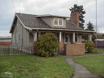 vacation rental 70301198758 Tacoma WA