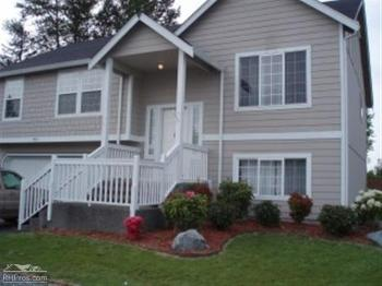 vacation rental 70301072885 Tacoma WA
