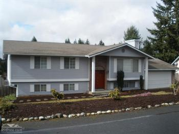 vacation rental 70301088691 Tacoma WA