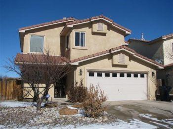 Photo of 7109 Bloodstone Rd Ne, Albuquerque, NM, 87113, US, Albuquerque, NM, 87113