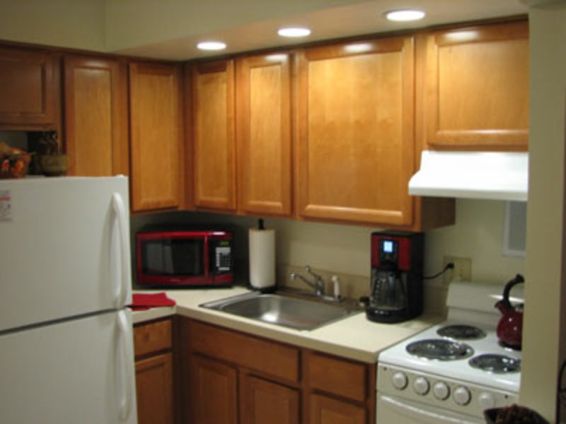 Model kitchen 77229d9d