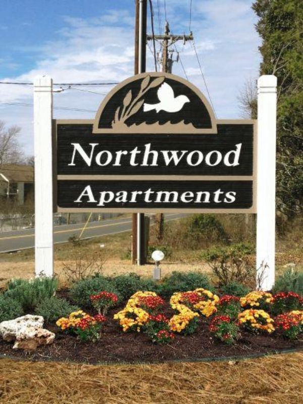 800 Northridge Ct Mocksville NC Apartment for Rent