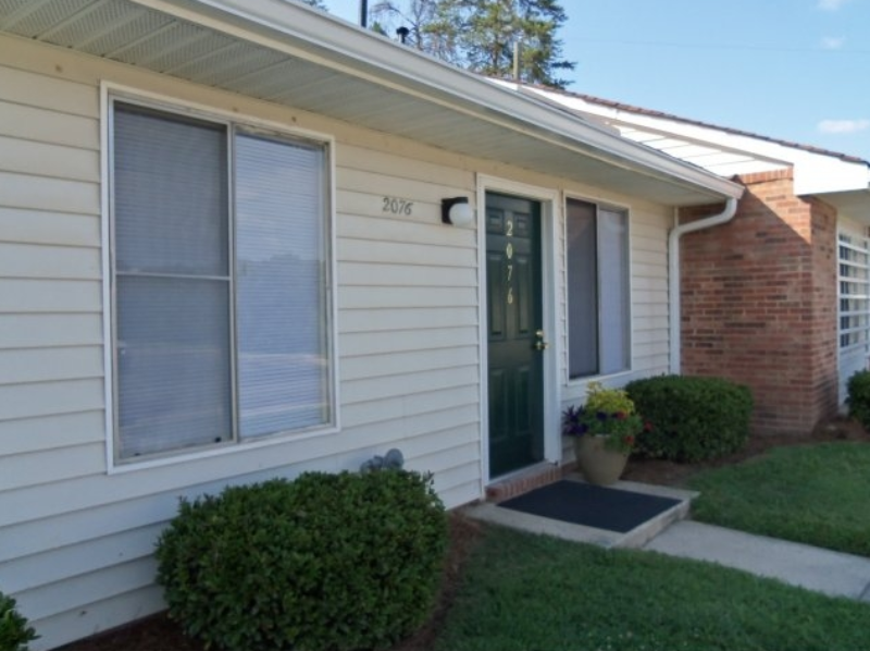 2078 Keith Drive Gastonia NC Home for Lease