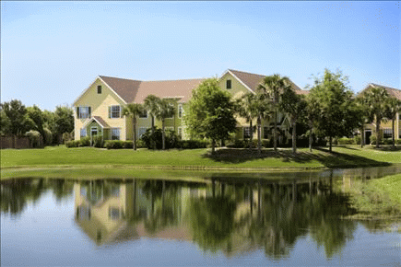 2415 Treasure Landing Parkway Ocoee FL Home For Lease by Owner