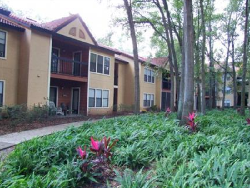 264 Springs Colony Circle Altamonte Springs FL Apartment for Rent