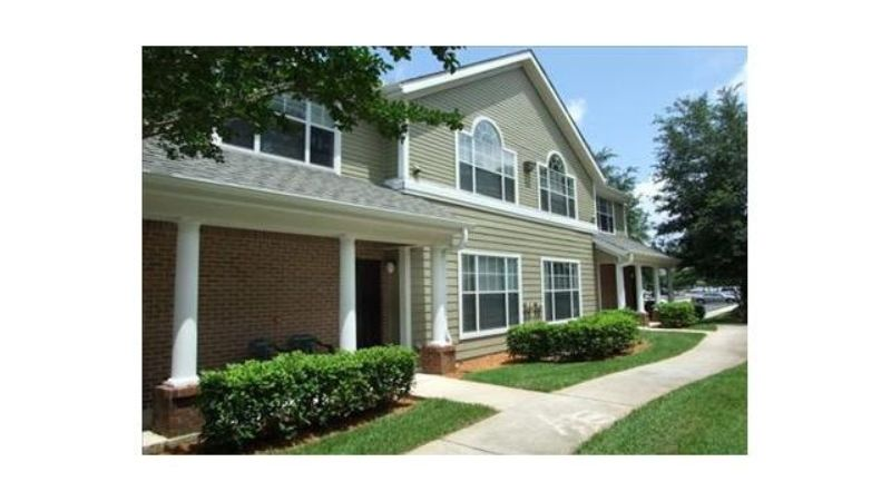 7635 Timberlin Park Boulevard Jacksonville FL Home Rental