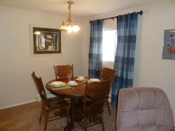 Condo for Rent in Grand Junction