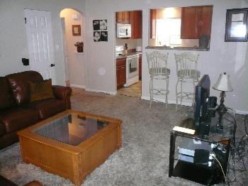 Apartment for Rent in Grand Junction