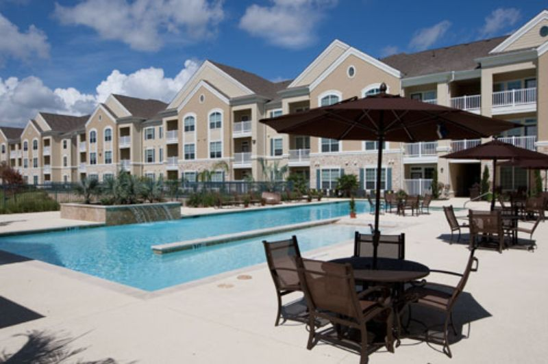 Katy apartments for rent in katy apartment rentals in katy texas One bedroom apartment in katy tx
