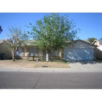 Photo of 7130 W Flower Street, Phoenix, AZ, 85033, US, Phoenix, AZ, 85033