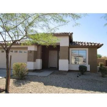 Photo of 2137 W Burgess Lane, Phoenix, AZ, 85041, US, Phoenix, AZ, 85041