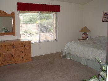 Photo of 921 S. Smokey Mountain Road, Tucson, AZ, 85748, US, Tucson, AZ, 85748