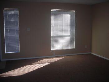Photo of 4615 N. 39th Avenue, 3, Phoenix, AZ, 85019, US, Phoenix, AZ, 85019