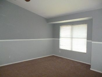Photo of 1831 W. Winchester Way, Chandler, AZ, 85286, US, Chandler, AZ, 85286