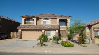 Photo of 13926 N. 156th Ln., Surprise, AZ, 85379, US, Surprise, AZ, 85379