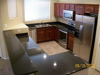 Photo of 7511 S. 28th Terrace, Phoenix, AZ, 85042, US, Phoenix, AZ, 85042